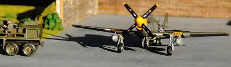 P-51D Mustang_006