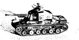 Chi-Nu 009l