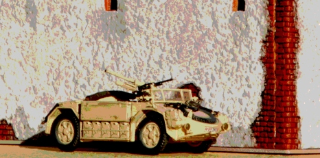 ABM 42 47mm_002