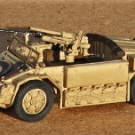 ABM 42 47mm_003