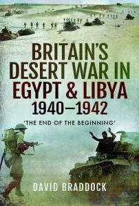 Cover_Britains Desert War