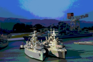 German Harbor_001