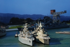 German Harbor_002