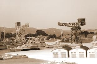 German Harbor_005
