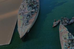 German Harbor_008