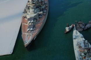 German Harbor_009
