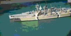 German Harbor_016