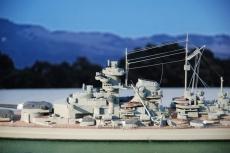 German Harbor_018