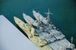 German Harbor_020