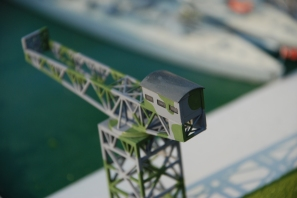 German Harbor_021
