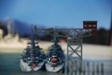 German Harbor_022
