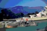 German Harbor_024