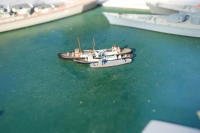 German Harbor_025