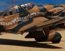 Ju 87 B-2 Stuka_001