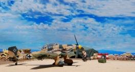 Ju 87 B-2 Stuka_003