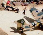 Ju 87 B-2 Stuka_010