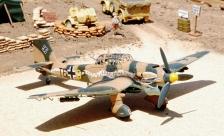 Ju 87 B-2 Stuka_013