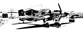 Ju 87 B-2 Stuka_021