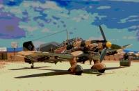 Ju 87 B-2 Stuka_025