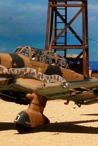 Ju 87 B-2 Stuka_029