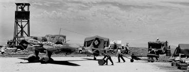 Ju 87 B-2 Stuka_031