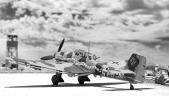 Ju 87 B-2 Stuka_037