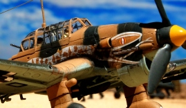 Ju 87 B-2 Stuka_038