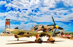 Ju 87 B-2 Stuka_039