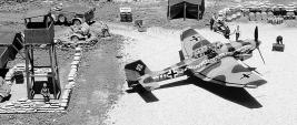 Ju 87 B-2 Stuka_054