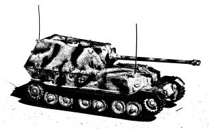 SdKfz. 184 Elefant_002