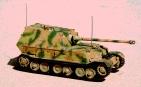 SdKfz. 184 Elefant_003