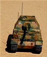 SdKfz. 184 Elefant_004