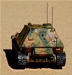 SdKfz. 184 Elefant_008