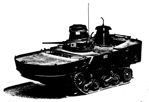 Dragon 1/72 Ka-Mi w/pontoons