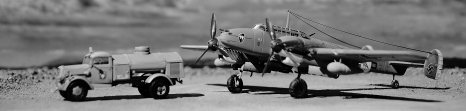Bf 110 E-2 Trop_001