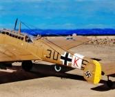 Bf 110 E-2 Trop_002