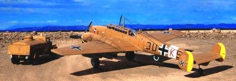 Bf 110 E-2 Trop_003