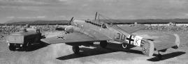 Bf 110 E-2 Trop_004