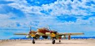 Bf 110 E-2 Trop_005